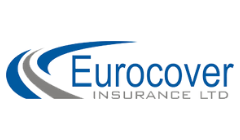 EUROCOVER-240_140.png