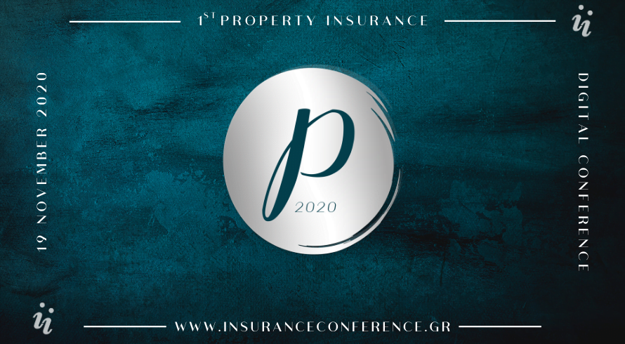 Overview - D&O Liability Insurance Forum